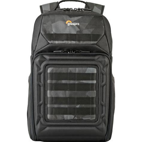 Promo Lowepro Droneguard Bp 250 lowepro droneguard bp 250 backpack for dji mavic pro air