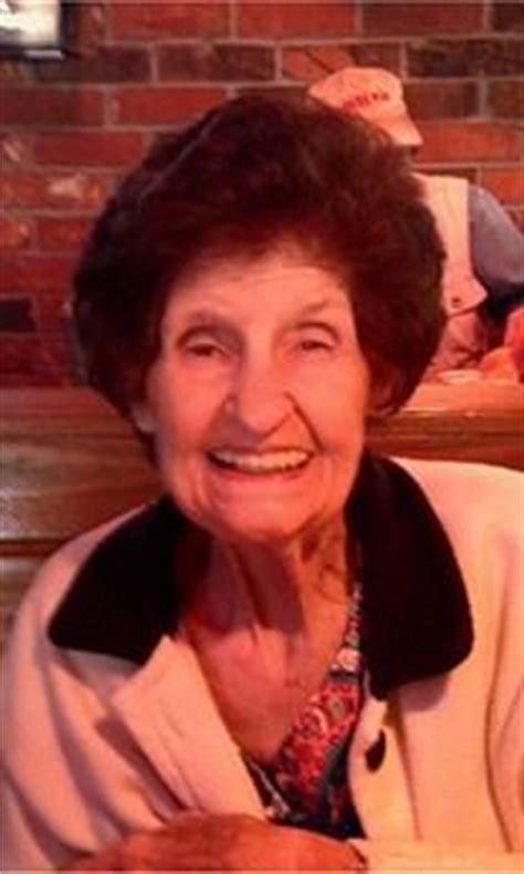 juanita hill obituary buck miller hann funeral home