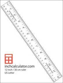 ruler template inches printable cm ruler khafre