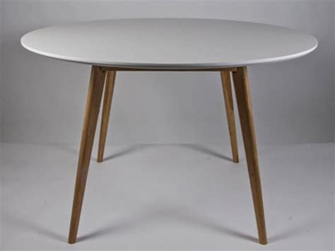 Table Salle à Manger Ronde Extensible by Simple Actuelles Ue With Table Ronde Extensible But