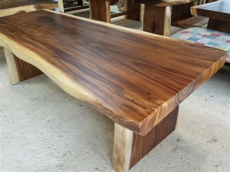 Height Of A Coffee Table macarafurniture home