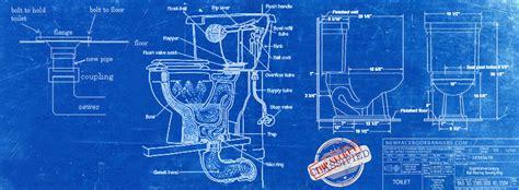 blue print maker blue print maker 1989 batmobile blueprints blueprint