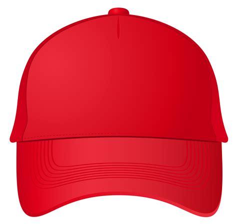 baseball cap clipart cap clipart clipground