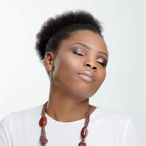 biography of victoria orenze on fire victoria orenze nigerian gospel lyrics