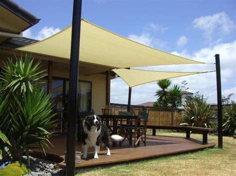 diy backyard shade diy wishlist a patio shade sail therapy apartment
