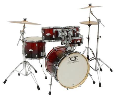 Top Sale Jazz Drum Drum Set drum craft series 5 jazz drum set acoustic planet