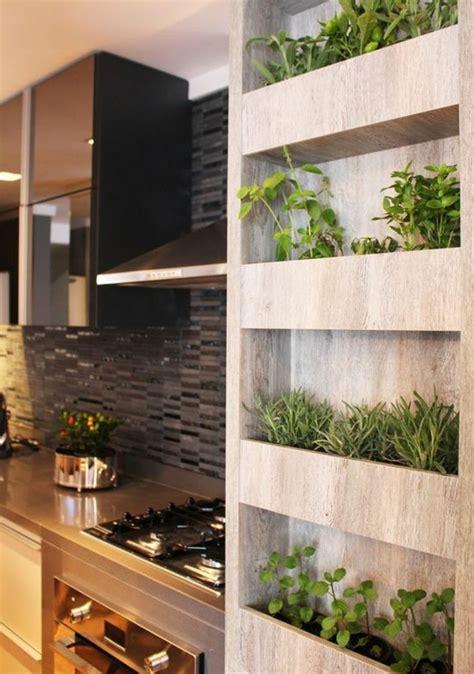 k 252 che dekorieren idee - Küchenschrank Dekorieren