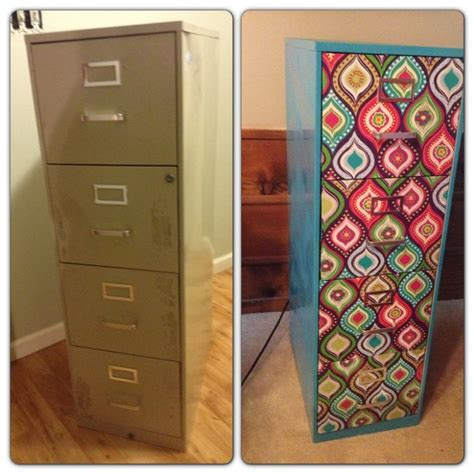 Upcycled Filing Cabinet Upcycled File Cabinets Inspirational Yvotube