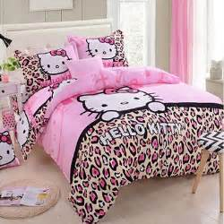 s v bedding sets cotton bed linen bedclothes hello