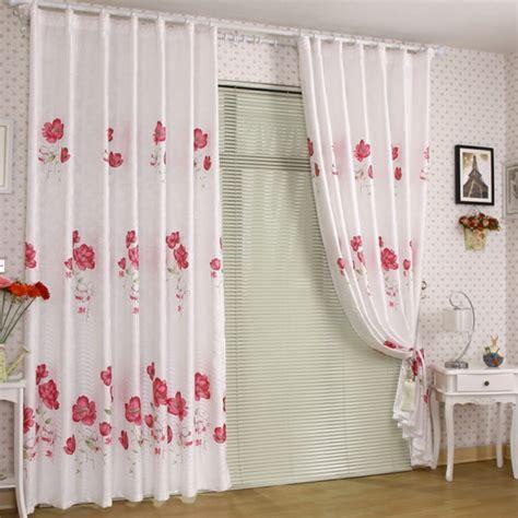 gardinen für küchenfenster gardinen k 252 che ideen