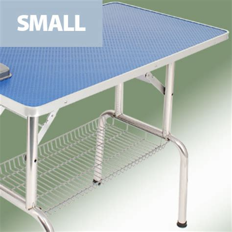 small sturdy folding table small folding table simpsons
