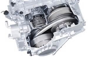 Nissan Cvt Transmission Warranty Problems With Nissan Cvt Transmission Autos Post