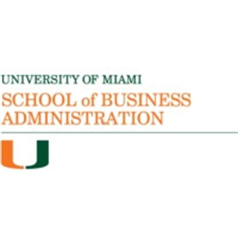 Um Mba Cost by School Of Business Administration