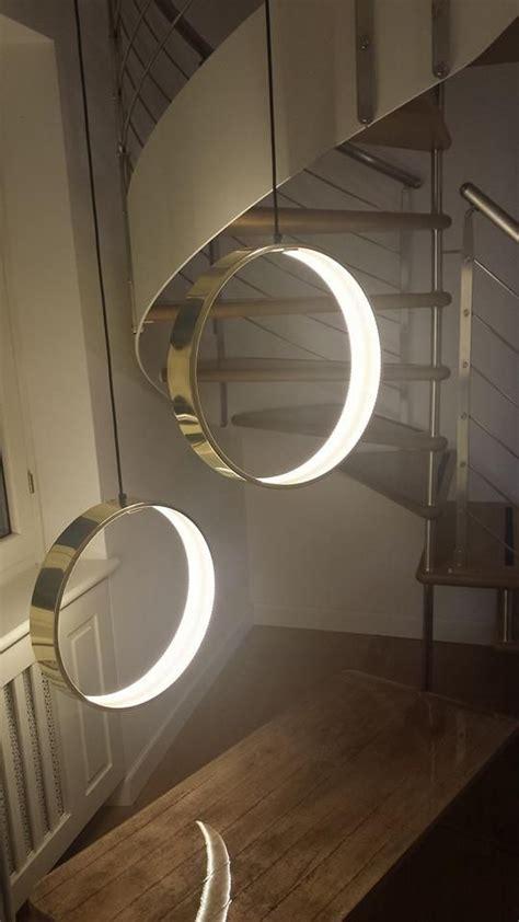 modern furniture lighting 25 best ideas about modern lighting on modern