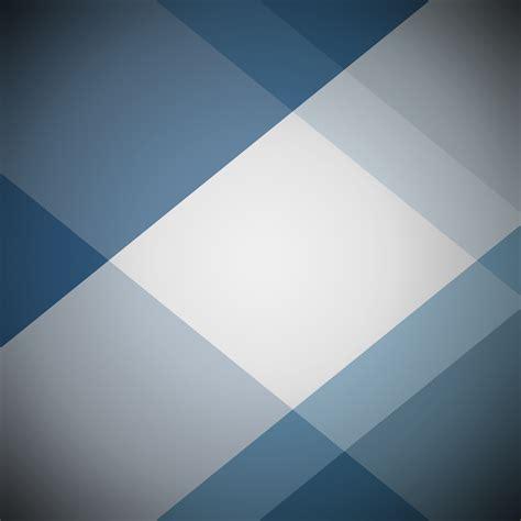 modern wallpaper for walls full free hd wallpapers smykowski modern material design full hd wallpaper no 148 1920x1920