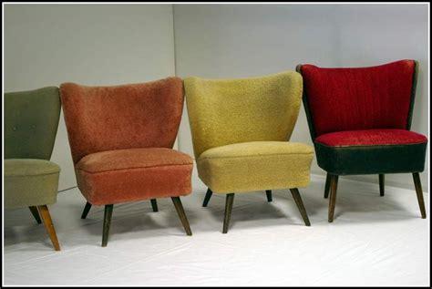 Sessel 50er Jahre Stil by 50er Jahre Sessel Page Beste Wohnideen Galerie