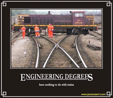 engineering humor quotes quotesgram