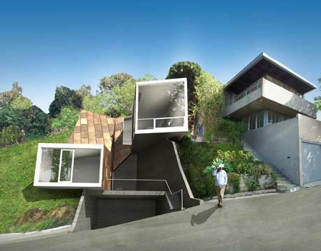innovative homes 9 modular homes designs custom prefab homes