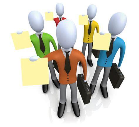 Creative Online Resume Builder by Entrevista De Trabajo Qu 233 Hacer Antes Durante Y Despu 233 S