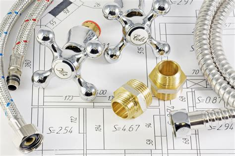 About Plumbing by Plumbing Heating Property Support