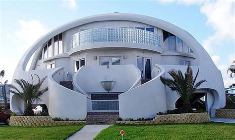 best house designs in the world online architecture gallery top 50 most amazing designs in the world