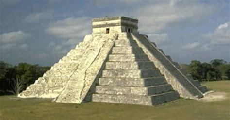 imagenes de templos aztecas los pueblos precolombinos ciencias sociales e historia