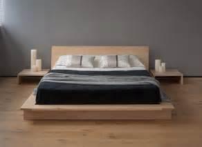 Best Bed Design bed platform bed frame japanese bed japanese style bedroom bed designs