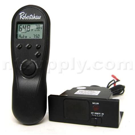 buy robertshaw 55644 universal fireplace remote kit