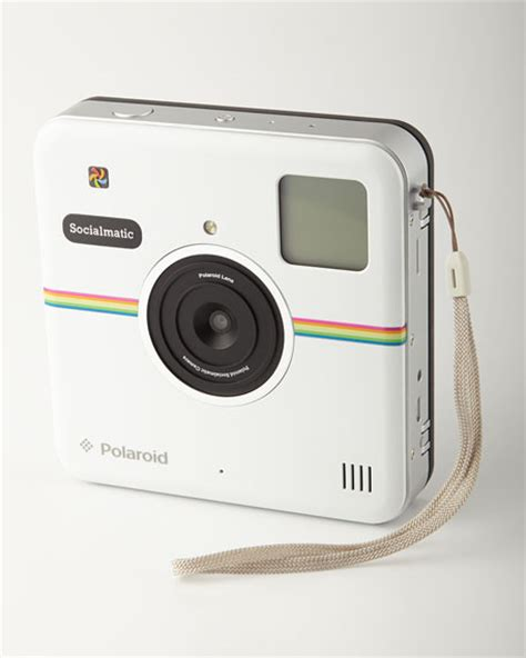 digital polaroid polaroid polaroid white digital