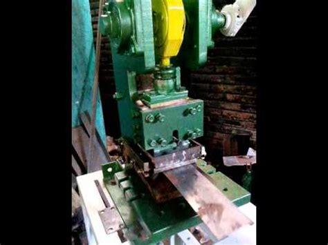 Mesin Grafir Logam mesin pon manual logam 2mm 087746061001 081227776292