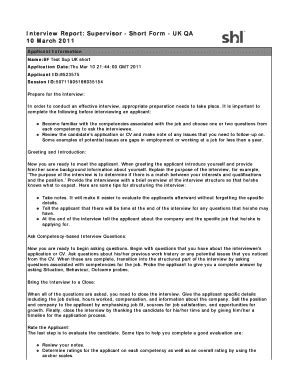 Kbit 2 Sle Report Fill Online Printable Fillable Blank Pdffiller Wiat Report Template