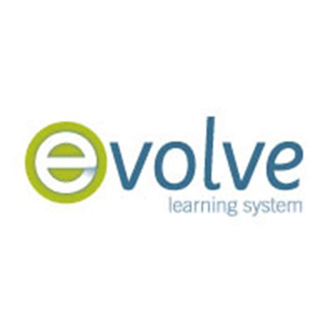 elsevier evolve student home the knownledge