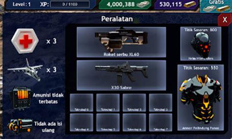 download game enemy strike mod apk data enemy strike v1 6 9 mod apk terbaru unlimited money