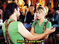 charlie day on reno 911 8 actors you never realized worked with their spouses