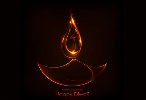 whatsapp wallpaper diwali diwali special images wallpapers 2017 collection picture