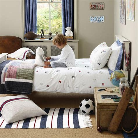 older boys bedroom ideas 17 best ideas about older boys bedrooms on pinterest