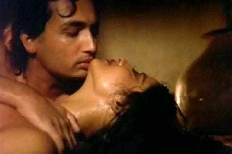 bedroom romance porn my first shot was a bedroom scene with rekha rediff