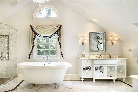 chic bathroom revitalized luxury 30 soothing shabby chic bathrooms