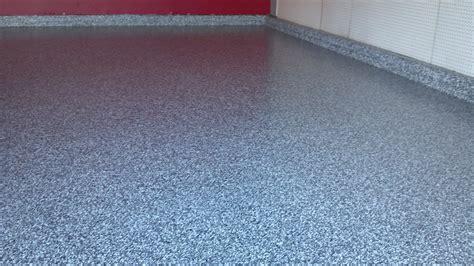 granite flake