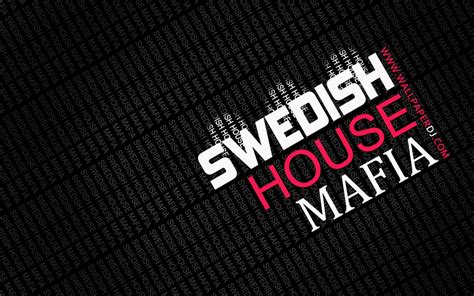 sweedish house mafia swedish house mafia wallpaper wallpapers hd quality