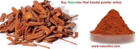 Medicinal And Cosmetic Value Of Sandalwood sandalwood rakta chandanam cosmetic values and