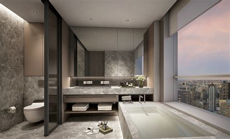 Two Bedroom Floor Plans by Why Luxury Condos In New York Is Perfect My Israel Trip