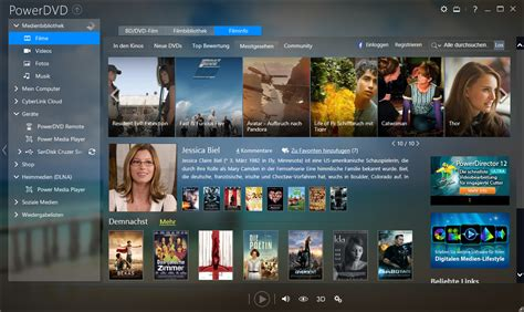 best media player software best security software 2014 autos post