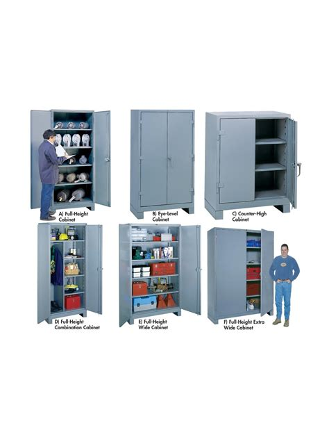 heavy duty storage cabinets all welded heavy duty storage cabinets at nationwide