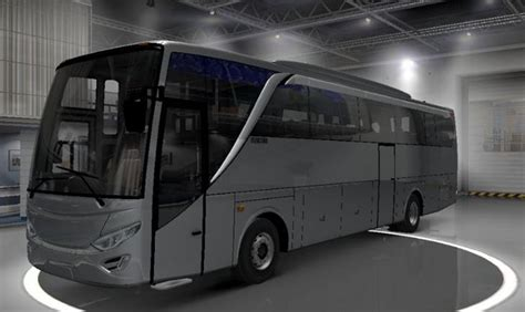 mod game ets 2 bus indonesia euro truck simulator 2 bus mod ets 2 indonesia mod ukts