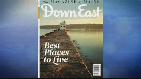 hshire district retains the top spot in the 50 best top 28 best towns to live in on the east coast best