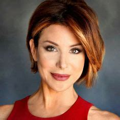 dominique sachse short hairstyle 2015 dominique sachse from kprc channel 2 houston hair