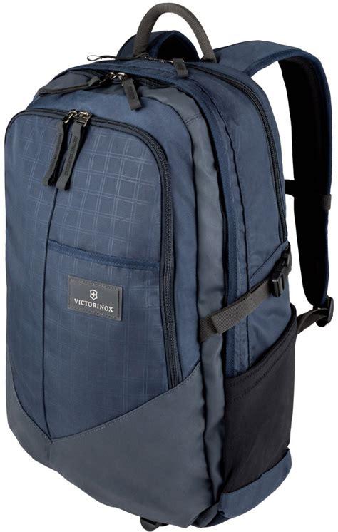 victorinox luggage singapore 199 anta victorinox 32388009 altmont 3 0 deluxe laptop s箟rt