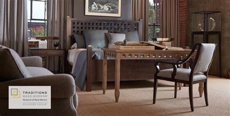design your living room online