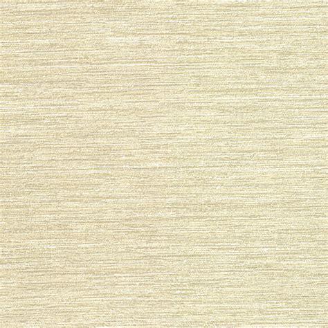 Home Decorative Wallpaper 415 87943 cream texture bark brewster wallpaper
